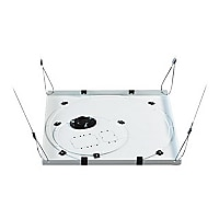 Epson SpeedConnect Suspended Ceiling Tile Replacement Kit (ELPMBP06) - moun