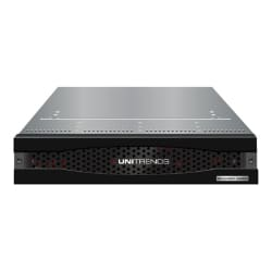Unitrends Recovery 8024S 24TB Usable Capacity 2U Backup Appliance