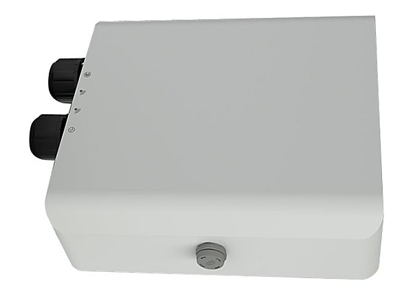 Extreme Networks ExtremeWireless WiNG 7662i - wireless access point