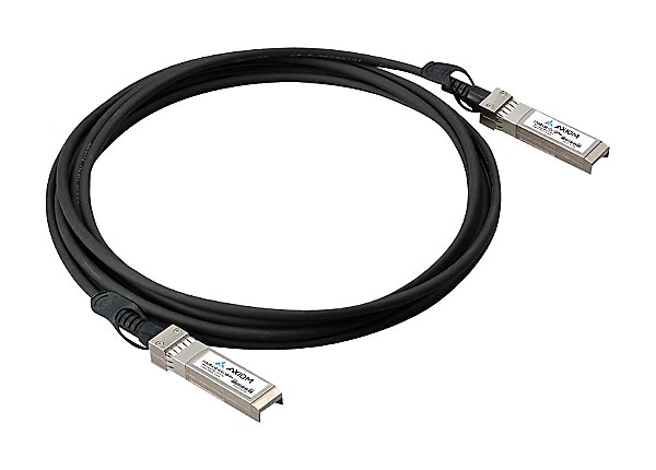 Axiom direct attach cable - 10 m