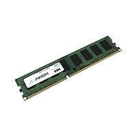 Axiom - DDR3L - 64 GB - LRDIMM 240-pin - LRDIMM