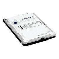 Axiom - hard drive - 1 TB - SATA 6Gb/s