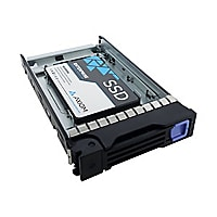 Axiom Enterprise Professional EP500 - solid state drive - 200 GB - SATA 6Gb