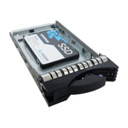 Axiom Enterprise Value EV200 - solid state drive - 3.84 TB - SATA 6Gb/s