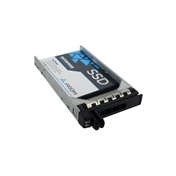 Axiom Enterprise Value EV300 - solid state drive - 480 GB - SATA 6Gb/s
