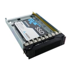 Axiom Enterprise Value EV300 - solid state drive - 1.2 TB - SATA 6Gb/s