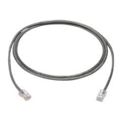 Black Box T1 cable - 1.5 m - gray