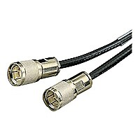 Black Box network cable - 6 m