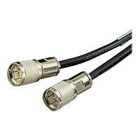 Black Box câble réseau - 6 m
