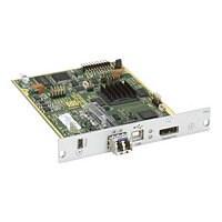 Black Box DKM FX HD Video and Peripheral Matrix Switch DisplayPort Transmit