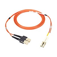Black Box patch cable - 5 m