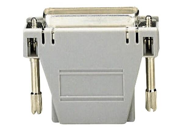 Black Box network adapter