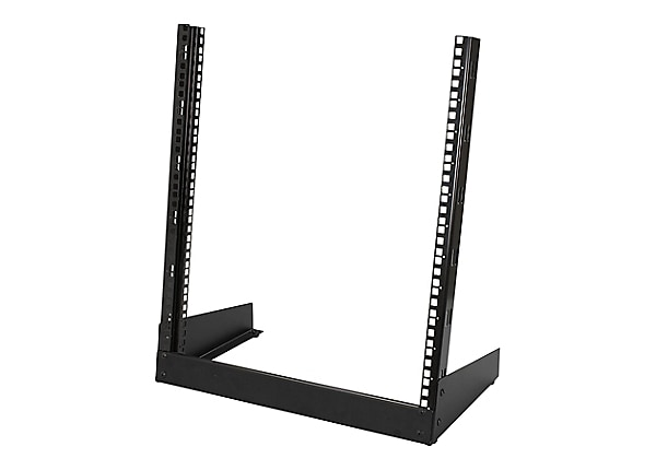 Black Box Desktop Rack rack - 12U