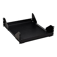 Black Box Elite Data Cabinet Accessories rack shelf