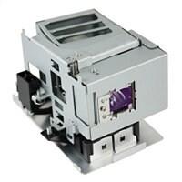 eReplacements Premium Power projector lamp
