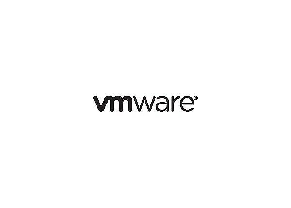 VMware Workspace ONE Standard (Shared Cloud) - subscription license (1 year