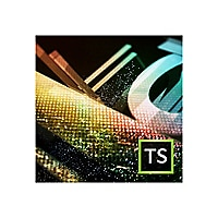Adobe Technical Communication Suite for teams - Team Licensing Subscription