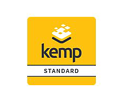 Shop Kemp VLM Support Subscriptions