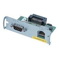 Epson UB-S09 - serial adapter