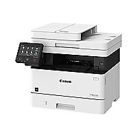 Canon ImageCLASS MF424dw - multifunction printer - B/W
