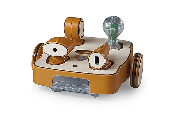 TEQ KIBO PREK STEAM BUNDLE 10 ROBOT