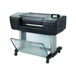 HP DesignJet Z6 PostScript - large-format printer - color - ink-jet