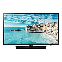 "Samsung 43"" Full HD Non-Smart Hospitality LED TV"