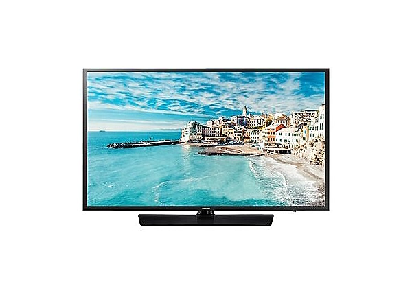 "Samsung 49"" Full HD Non-Smart Hospitality LED TV"