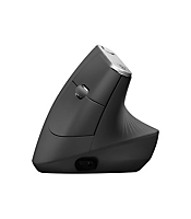 Shop Logitech MX