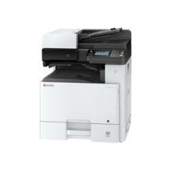 Kyocera ECOSYS M8130cidn - multifunction printer - color