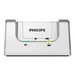 Philips ACC8120 - docking station