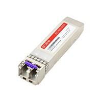 Proline - SFP+ transceiver module - 10 GigE - TAA Compliant
