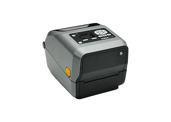 Zebra ZD620 - label printer - B/W - thermal transfer