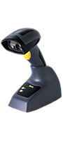Browse Wasp barcode scanners