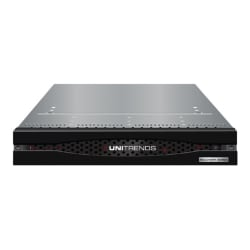 Unitrends Recovery Series 8032S 32TB Backup Appliance