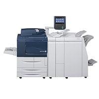Xerox D95 Copier/Printer - 95ppm