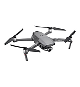 Browse DJI Drones