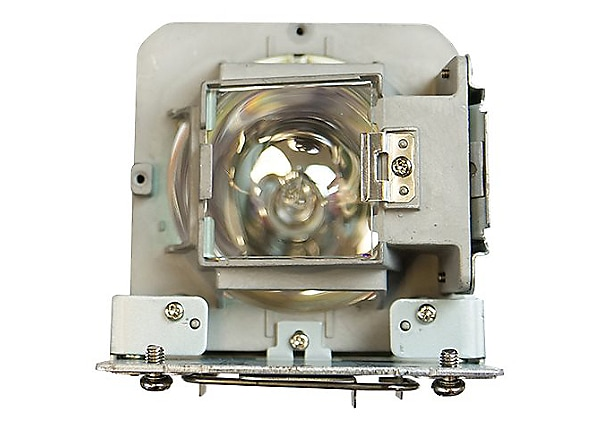 Optoma BL-FP285A - projector lamp
