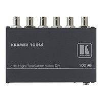 Kramer TOOLS 105VB distribution amplifier
