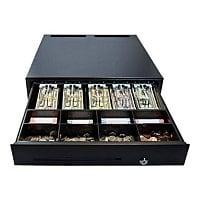 MMF VAL-u Line tiroir-caisse électronique