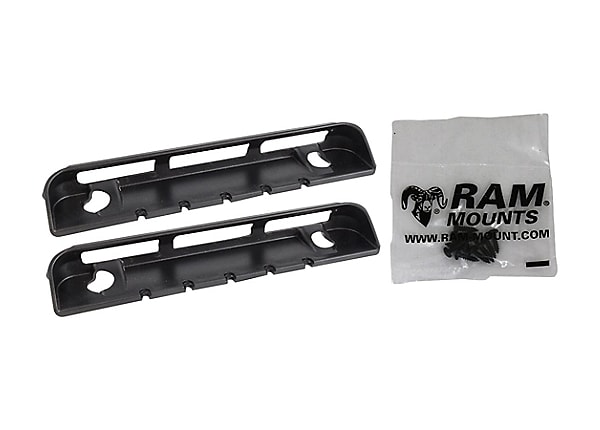 RAM - mounting component