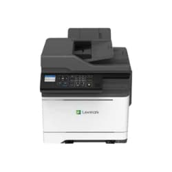 Lexmark MC2425adw - multifunction printer - color