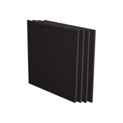 Fellowes AeraMaxPro filter - black
