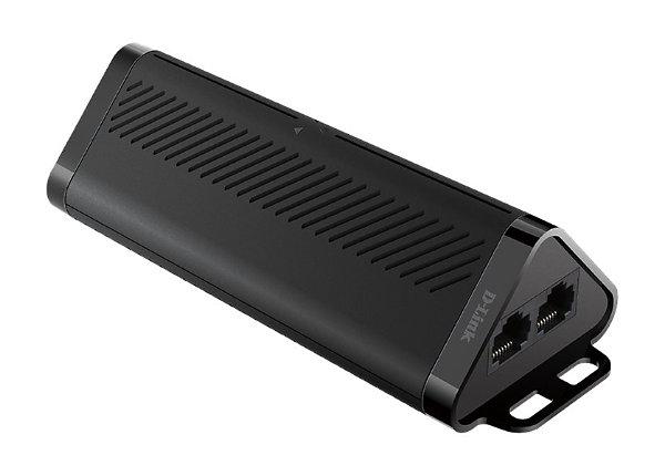 D-Link DPE-302GE Gigabit PoE Extender - network extender - 10Mb LAN, 100Mb