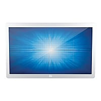 "Elo 2403LM - LCD monitor - Full HD (1080p) - 24"""