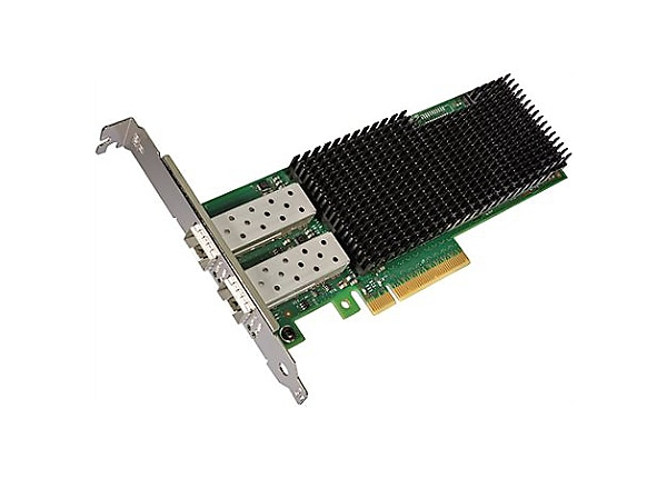 Intel XX710 - network adapter