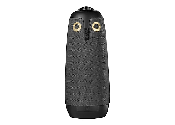 Owl Labs Meeting Owl MTW100 - video conferencing device