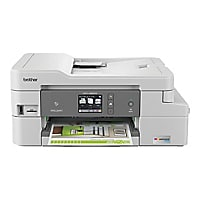 Brother MFC-J995DWXL - multifunction printer - color