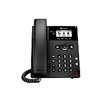 Poly VVX 150 Business IP Phone - VoIP phone