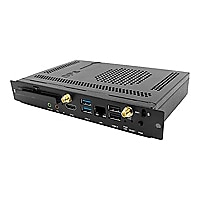 Avocor AVC-OPSi7 PC - digital signage player